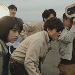 あいトリと地続きに日本映画は死んでいく――映画業界はなぜ立ち上がらないのか