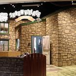 日本初!『ひつじのショーン』のミュージアム一体型カフェがまもなくOPEN!