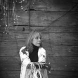 『11月8日はなんの日?』デビュー40周年を迎えた女性シンガー・ソングライター、リッキー・リー・ジョーンズの誕生日