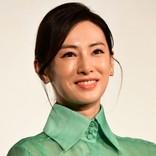"""「全員美人」ショートカットの北川景子も! """"セーラー戦士""""大集合にファン歓喜"""