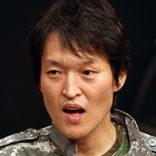 千原ジュニア、コンビニのトイレで衝撃行動 「バイトがやるやつ!」