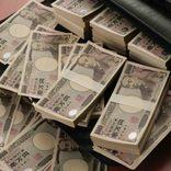 山田邦子、MAX月収を告白 「ケタ違いの金額」にスタジオ騒然