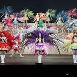 博多の地にAKB48グループ総集結、特別公演いよいよ開幕