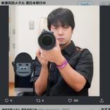 """エルレ・高田の""""異常なアイドル愛""""にみちょぱドン引き 「変質者でしょ?」"""