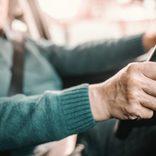 「注意しても…」 運転中にヒヤリとした経験者の割合は?