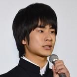 まえだまえだ弟・前田旺志郎が慶應ボーイに!成長ぶりが「イケメン」「好青年」と反響