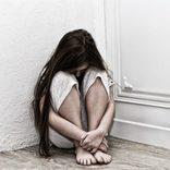 被害は8歳から… 15歳ホームレス少女が出産し小児性愛者に88年の禁錮刑