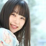 桜井日奈子「周囲の目は気にしない」 きっかけはファンの言葉