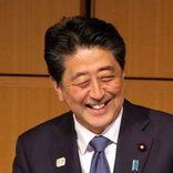 『サンモニ』国会での安倍首相のヤジを批判 「ネトウヨ的で低劣」