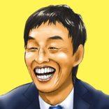 明石家さんま、『27時間テレビ』非難轟々の爆笑・太田に嫉妬 「狙い通りや」