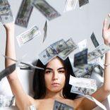 なんと風俗で月収100万円、でも税金を払っていないオンナの末路とは