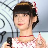 "『NGT48』荻野と中井の""セクシー水着""に失笑「パンツでか過ぎだろw」"