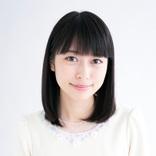 声優・近藤玲奈の誕生祭ファンミーティングが2020年1月25日開催 ゲストに南早紀