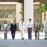『課長バカ一代』ドラマ化、原作者が主演・尾上松也へ「あとで後悔しませんか?」