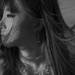 LiSAニューシングル「unlasting」収録楽曲・クリエイター情報公開! &封入特典情報を公開
