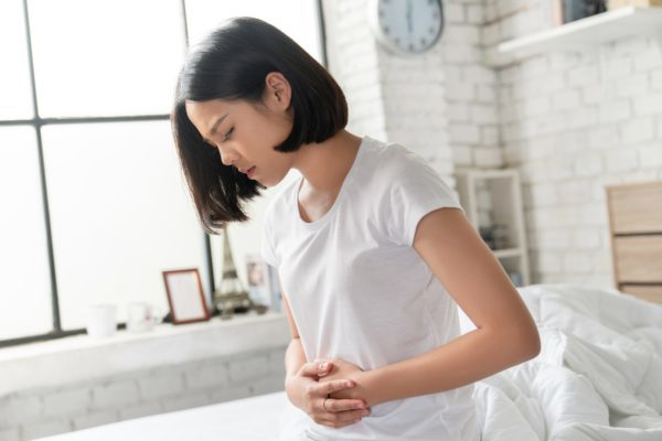 痛 タカトシ トシ 生理 トシ(タカトシ)の画像で生理痛が治るのはなんで?効果(効く)理由がなぜかを調査!