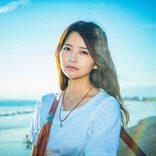 Miyuu、新曲「Restart」が渋江譲二×大野いとW主演映画 『新卒ポモドーロ』主題歌に決定