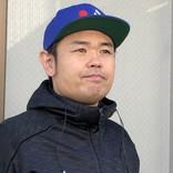 品川ヒロシ、連続ドラマの監督&脚本に初挑戦「今までのWOWOWにないドラマに」