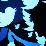 今後、社会問題になりそうな「ディープフェイク」Twitterが対策へ動く