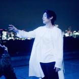 DEAN FUJIOKA、月9「シャーロック」主題歌のMV公開!