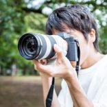 インスタで知り合った10代モデルにわいせつ行為 「カメラマンという立場を悪用した」