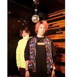 EXIT、パシフィコ横浜で単独ライブ開催 その理由がかっこよすぎる