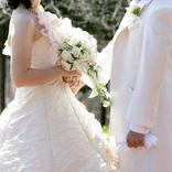 幼馴染との恋愛・結婚が幸せになる3つの理由!  成就のコツも