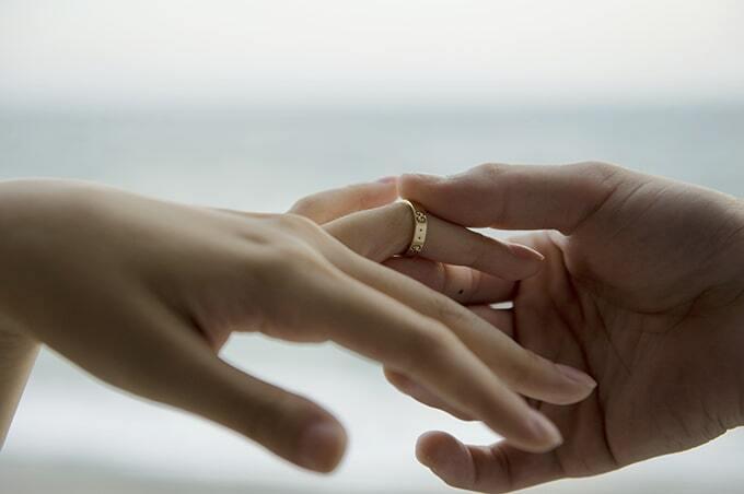 相手 二宮 の 結婚 和 也