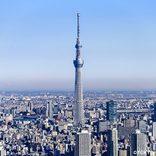 東京フリーきっぷ使い方ガイド!JR・メトロの電車&バス1日乗り放題!お得な特典も