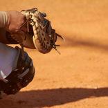 『世界野球』メキシコ代表キャッチャーのとっさの行動 「鳥肌立った」