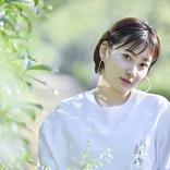 佐藤千亜妃が明かす、初のソロアルバム完成までに向き合ったもの、感じたこと