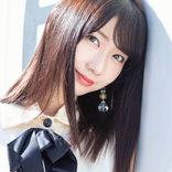 "AKB48柏木由紀の""30歳までアイドル宣言""に篠田麻里子ら反響「びっくりしたけど…」"