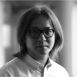 【アート】アートディレクター・吉田ユニの大型個展が開催!吉田ユニ展「Dinalog」