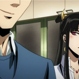 『トクナナ』第7話あらすじ&先行カット到着! さらに主題歌のアニメカラオケ配信開始!