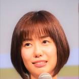 山崎夕貴アナ、自身のうんちの分析結果に「ショック!」 その偏食ぶりに小倉智昭「最低」