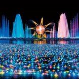 【関東近郊】イルミネーションおすすめ61選!冬デートや観光に<2019-2020>