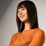 日向坂46小坂菜緒、初主演作の初日に感無量「とうとうこの日が」