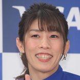 『ZIP』吉田沙保里、橋本環奈と並んだ姿に驚き 「顔ちっさい!」