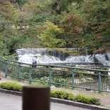 【国内の絶景スポット】日本にもナイアガラの滝!? 富山にある「小ナイアガラ」を知ってる?