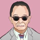 『ブラタモリ』林田理沙アナ、迫り来るなまはげに放ったセリフが面白すぎる