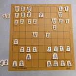 【11月17日は何の日…!?】戦略練って…将棋の日!