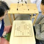 【悪夢】将棋のルールを「知ってるヤツ」と「知らないヤツ」が対局したら地獄絵図になった / 本日11月17日は『将棋の日』