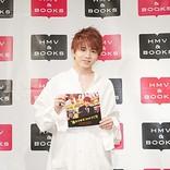 花村想太(Da-iCE)、LA撮影のフォトブックにとある仕掛け「ぜひ探してもらいたい」