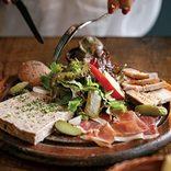 沖縄の「絶品グルメ」おすすめ67選!絶対食べるべき定番料理から注目の最新グルメまで