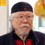 松本零士氏、倒れた原因は電解質異常か 「順調に回復」と現地メディア