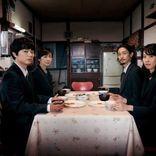 佐藤健、窪塚洋介、北村匠海…実力派俳優が魅せる「家族の物語」