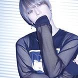 武瑠(sleepyhead/ex.SuG)新しい世界を創造する大勝負! 11/21BLITZワンマン語る「今の音楽や生活を「退屈だ」と思っている人に来てほしい」
