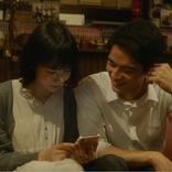 岡田健史の可愛いわがままに視聴者「心臓爆発しそう」