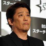 坂上忍、タピオカ騒動中の藤本敏史の様子を明かす 「相当参ってました」