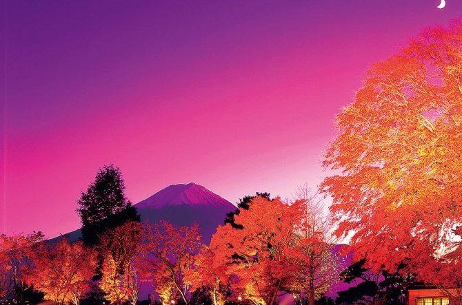 ドライブ 日帰り 関東 【関東近郊】日帰りドライブコース11選!週末旅やデートにおすすめ|じゃらんニュース
